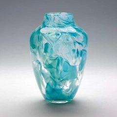 MTG - Ginger Jar Vase