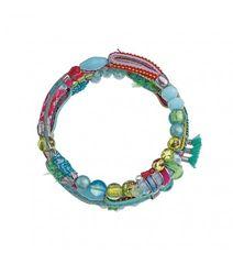 Ayala Bar - Tahoe Spiral Bracelet