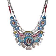 Ayala Bar - Cirrus Supra Necklace