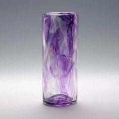 MTG - Bouquet Vase