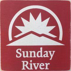 Sunday River - 4x4