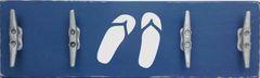 8x24 Flip Flops
