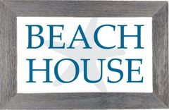 Beach House - Panoramic