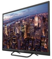 Element 40-inch LED HDTV - ELEFWC401