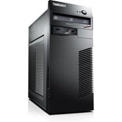 Lenovo ThinkCentre M73 10B00013US i5-4590 3.3GHz Business System