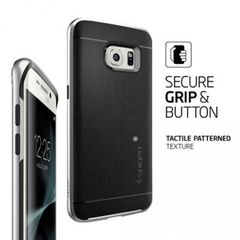 Neo Hybrid case Galaxy S7 Edge
