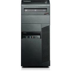 LENOVO M91P I7-2600 3.4G,4G DDR3,500G HD