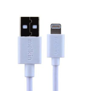 Melkin 6Ft. Lighting to USB Cable