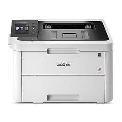Brother HL-L3270CDW Colour Laser Printer