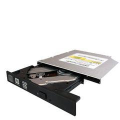 Samsung SN-208 Slim Internal SATA 8x DVD Writer