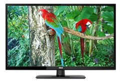 "RCA RLED4016A 40"" LED 1080P TV - REF 3MW (SPECIAL ORDER)"