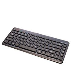 Toshiba KGR0917 L6200/L7200 Series Wireless Keyboard