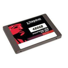 "Kingston SSDNow V300 480 GB 2.5"" Internal Solid State Drive"