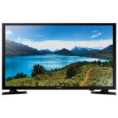 "Samsung 32"" 720p LED TV (UN32J4000CFXZC"