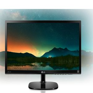 "LG 22"" 22MP48HQ-P IPS LED MONITOR"