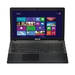 ASUS X552WA-DH41 Notebook (Speical Order)