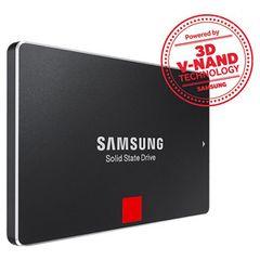 Samsung 850 PRO 256GB Solid State MZ-7KE256BW