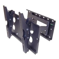 "BestMounts 24""-42"" Flat-Panel TV Wall Mount (BEST 004)"