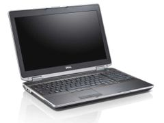 DELL E6520 I7 2620 2.7GHz LAPTOP-Refurbished
