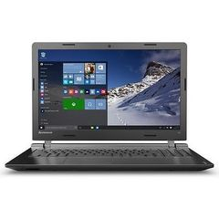 "Lenovo IdeaPad V110 Notebook 80TL009BUS - 15.6"" Intel i5-6200U"