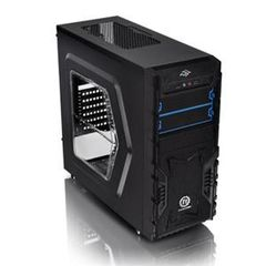 Thermaltake Versa H23 Window Mid-Tower Chassis