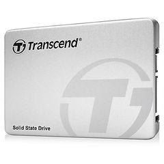 Transcend SSD220 480GB Internal Solid State Drive