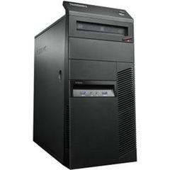 Lenovo ThinkCentre M83 10AL0012US I7-4790 3.6Ghz Business System
