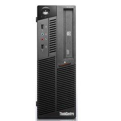 Lenovo ThinkCentre M90p Intel Core i5-650 Desktop