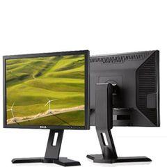"""Dell P1905B 19"""" LCD 4:3 Monitor"""