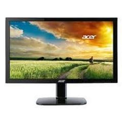 "Acer KN242HYL bmid 23.8"" WideScreen IPS LED Monitor"