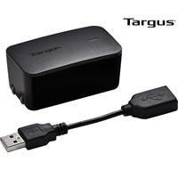 Targus Universal USB Charger 12V 2.1A