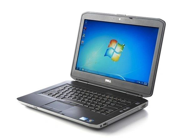 Dell Latitude E5430 Intel Core i5 3320M/ 8G/ 256GB SSD - Refurbished