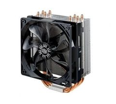 Cooler Master Hyper 212 EVO Direct Heat Pipe CPU Cooler (RR-212E-20PK-R2)
