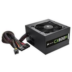 Corsair CX600M Power Supply