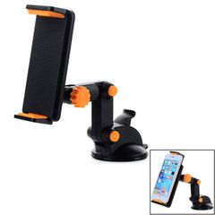 Ohoyo Excavator Unviersal Car Holder for SmartPhone/Tablets