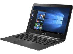 ASUS Zenbook UX305CA-EHM1 (Special Order)