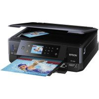 Epson Expression Premium XP-630 Small-in-One Printer (Special Order)
