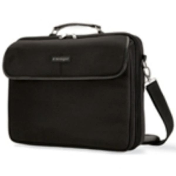 "Orion 15.6""Notebook Bag (KLM8430-15.6"") w/ Padding"