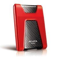 "ADATA DashDrive Durable HD650 1TB 2.5"" USB 3.0 External"