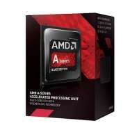 AMD A6 7400K (65W) Dual-Core Processor