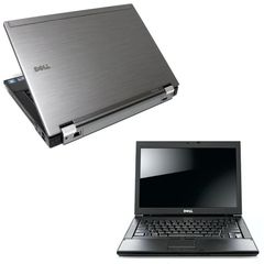 DELL LATITUDE E6410 INTEL CORE I7-640M 2.8GHz 160G HD (REFUBISHED)