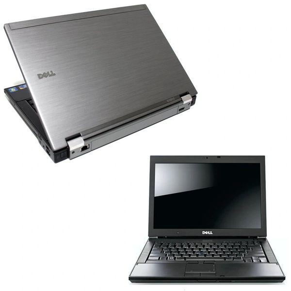 Dell latitude e6410 laptop webcam