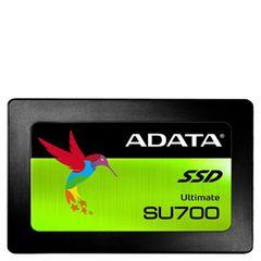 "ADATA Ultimate SU700 2.5"" 120GB SATA III 3D NAND SSD"