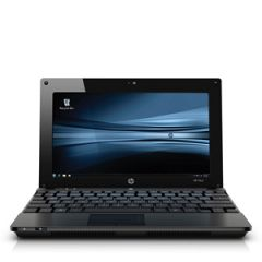 "HP Mini 5103 11.1"" Notebook - Refurbished"