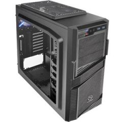 Thermaltake Commander G42 Window Mid-Tower Chassis
