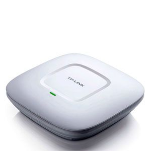 TP-Link EAP120 Business Ceiling Mount Wireless N Access Point