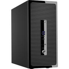 HP Business Desktop ProDesk 400 G3 i5-6500 3.2GHz