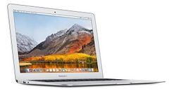 Apple MacBook Air 11.1-Inch - A1465