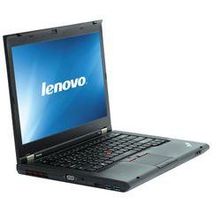 LENOVO T430 I7 3520M 4G 320G HD DVDRW WIN 7 PRO