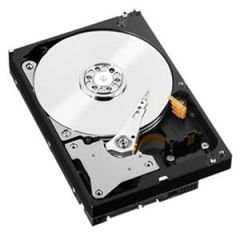 "WD Red WD10JFCX 1 TB 2.5"" Internal Network Hard Drive"